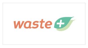 application logo